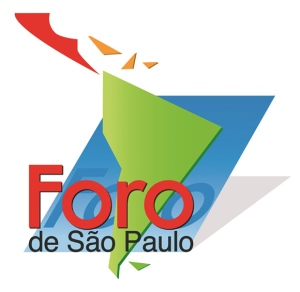Foro-de-Sao-Paulo
